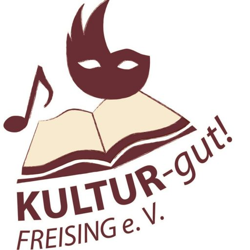 KULTUR-gut! Freising